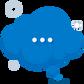 {21a2a7d6-212a-4899-9353-2e4b6fe5024e}_Cloud-.png
