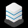 {b4a1d6e3-ccc7-423f-a949-5da33d933581}_Isometric_Server_storage.png