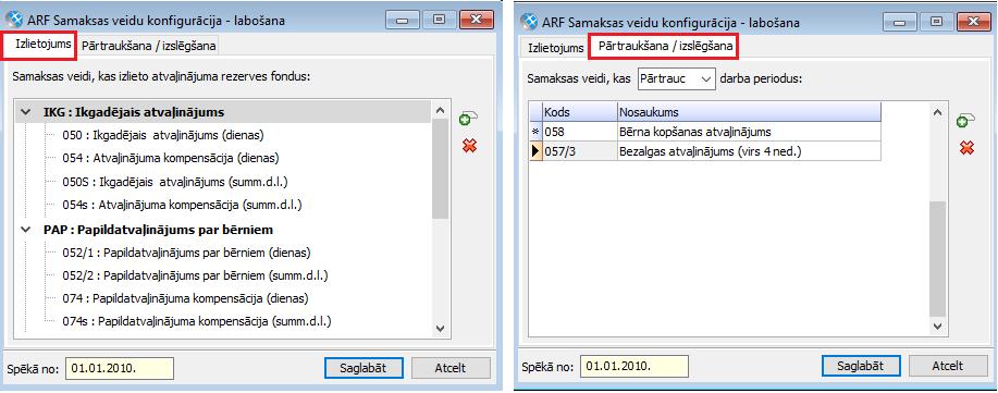 ARF_samv.png
