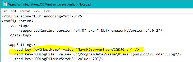 Visma.Vaf.Integrations.OD.WinService.exe.confige.PNG
