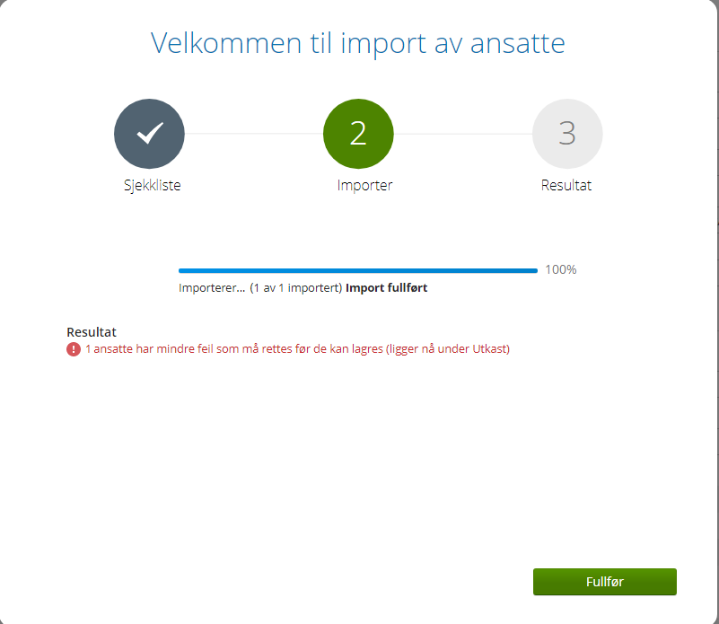 eksport_12.png