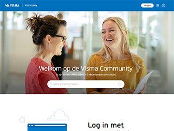 community-homepage-teaser.jpg