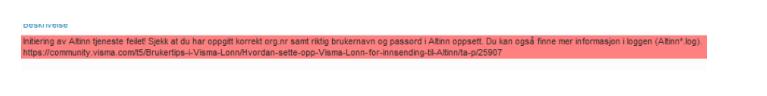 Feilmelding bytt passord.PNG