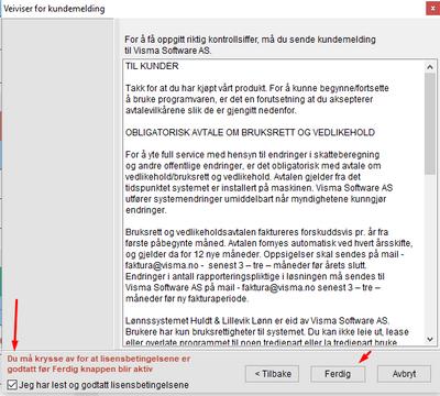Kundemedling 6 lisensbettingelser.png