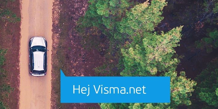 hej_vismanet.jpg