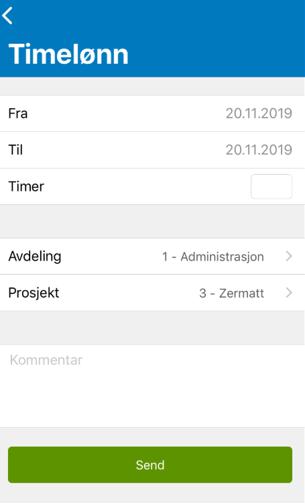 Emp_screen timer prosjekt.PNG