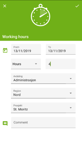 Emp screen android timer.PNG