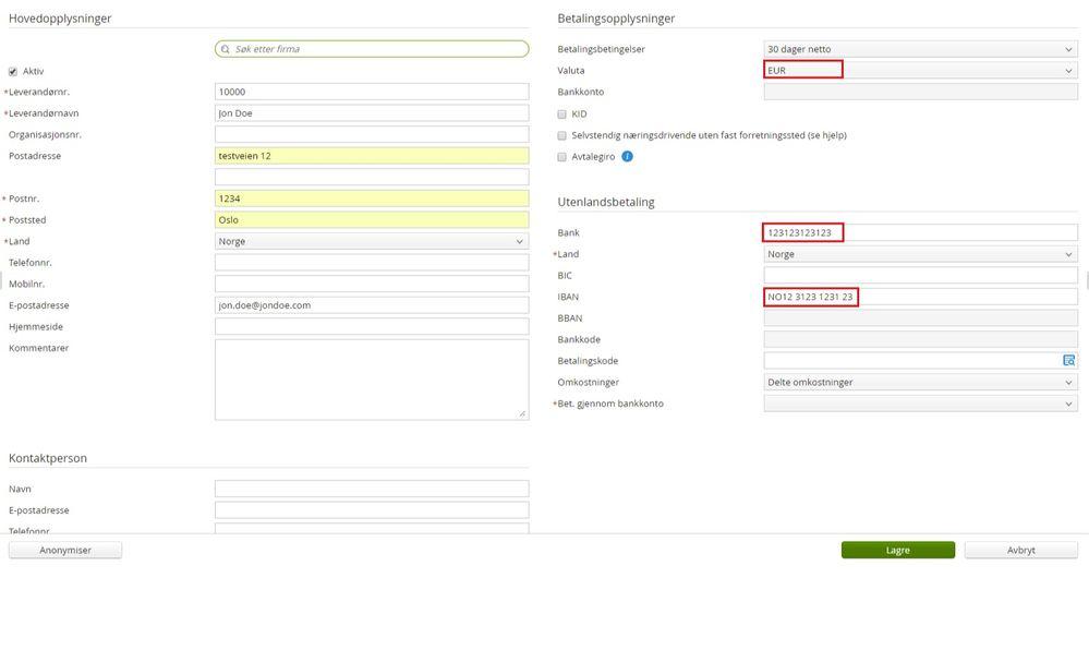 leverand.profil.jpg