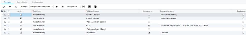 Importeren screenshot.PNG