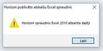 excel2010.png