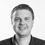 Henning Grindstuen