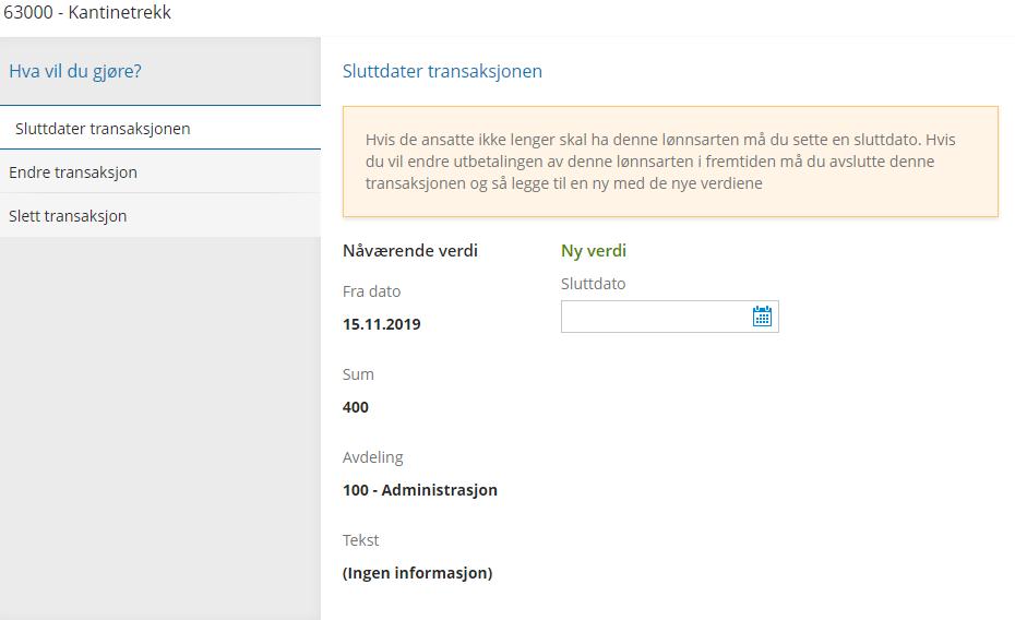 Screenshot (36).png