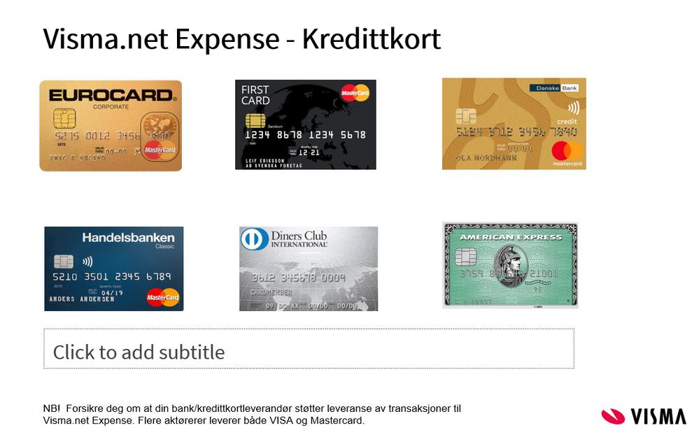 kredittkort.PNG