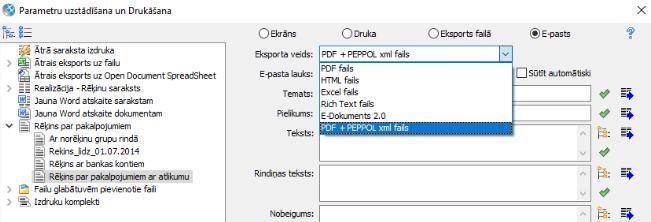 peppol1.PNG