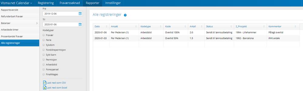 screenshot T_A rapport.PNG