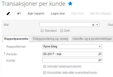 Rapporter Kundereskontro_1.jpg