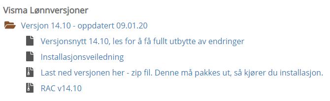 oppdatert versjon 14.10- 09.01.2020.PNG