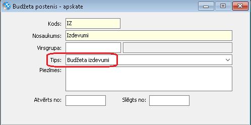 BUDZ3.PNG