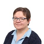 Sanna Heinonen
