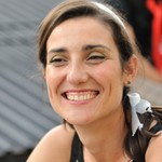 Raquel Losa