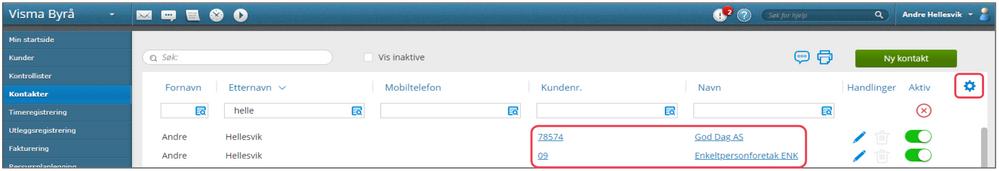 2020 Visma Advisor Contakts to Customers.PNG