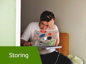 storing.jpg