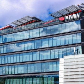 VismaHQ-3-350x350.jpg