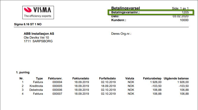 Betalingsvarsel 1, norsk.png
