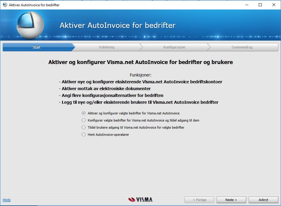 Aktiver AutoInvoice.PNG
