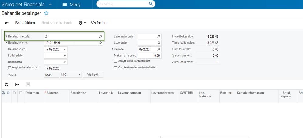 2_betalingsmetode.png