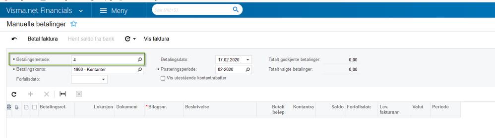 3_betalingsmetode.png
