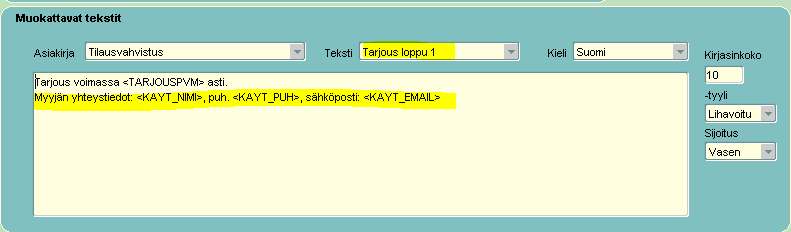 tarjous_yhteystiedot.PNG