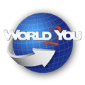 World2You