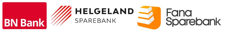 Bankintegrasjon lansert januar_februar 2020.png