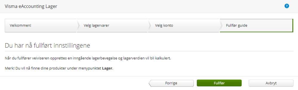 Veiviser4.PNG