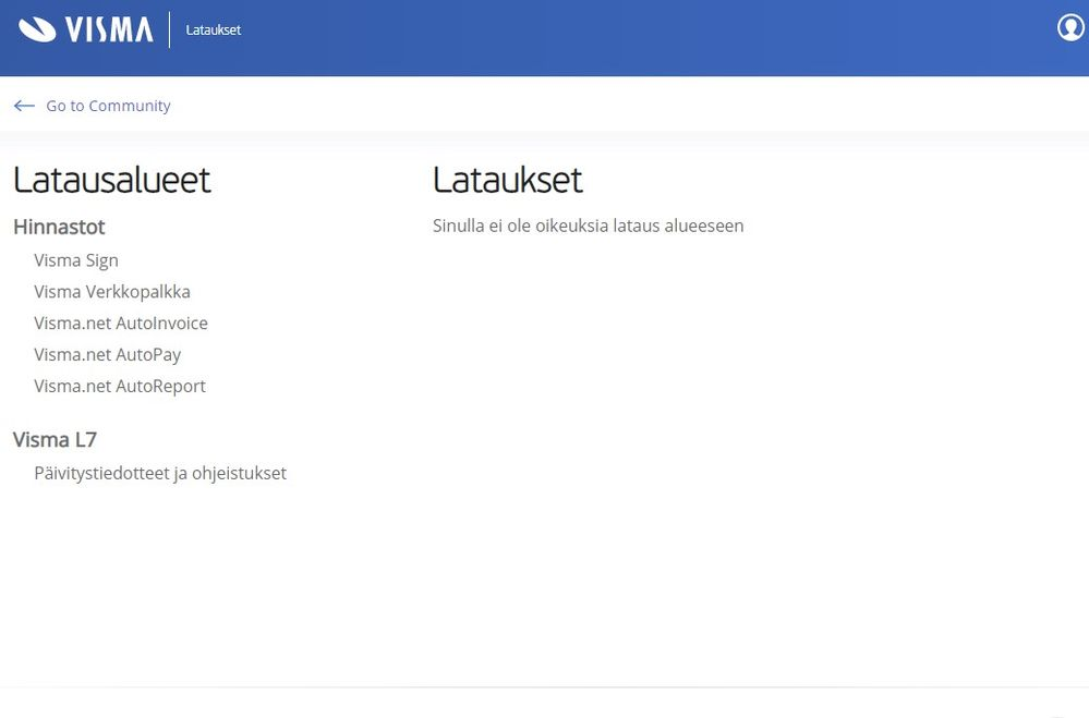 L7_community_lataus_prob.jpg