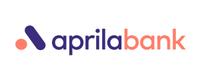 AprilaBank_logo_transparent.png