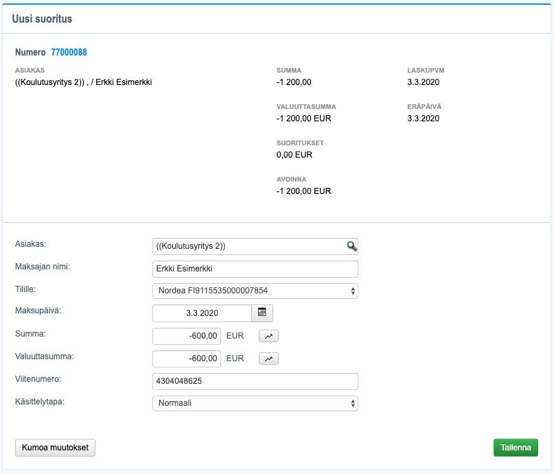 Screenshot 2020-03-03 at 15.36.36.png