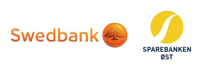 Pilot banker 04.03.20.png