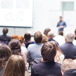 Seminar_300x300.jpg