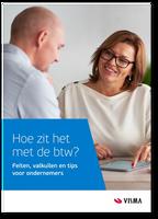 cover-ebook-hoe_zit_het_met_de_btw.png