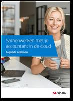 cover-ebook-online_samenwerken_met_een_accountant.png