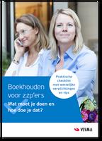 cover-ebook-boekhouden_voor_zzpers.png