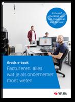 cover-ebook-factureren.png