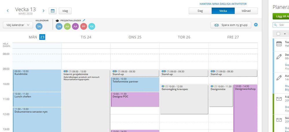 Gemensam kalender.JPG