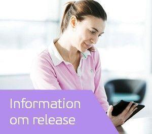 1 Info om release.jpg