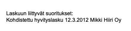 Screenshot 2020-04-02 at 12.11.42.png