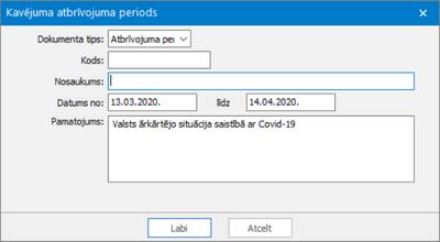 atbrivojuma_periods.png