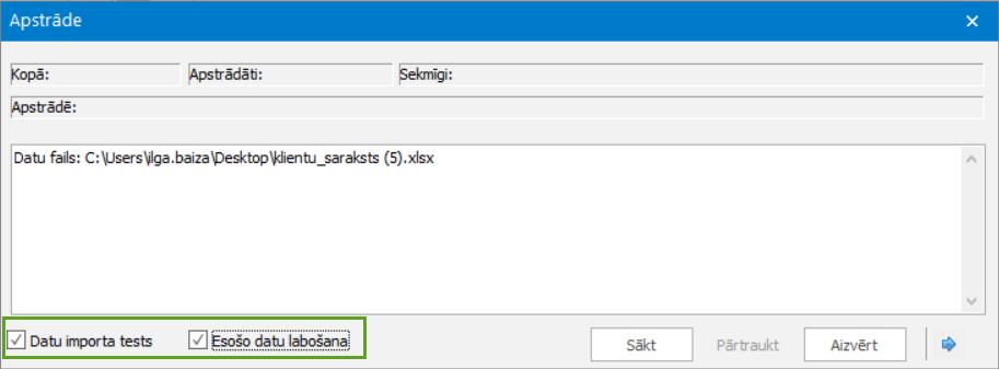 labosana_test.png