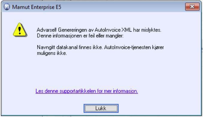 Genereringen av AutoInvoice har mislyktes.JPG
